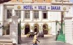 Caisse d'avance de la Mairie de Dakar: les limites d'une vieille pratique