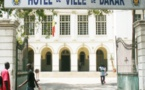 Révélations : «depuis 1920, il n'y a pas d'archives pouvant prouver la gestion de la caisse d'avance de la ville de Dakar»