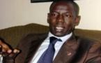 Abdoulaye Wilane : «Barthélémy Dias est impoli»