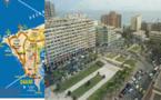 Urbanisme: Dakar à la 23ème place des 100 villes africaines où il fait bon vivre-APS)