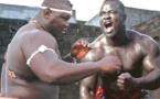 Lutte – Eumeu Sène/ Bombardier: L'ancien lutteur, Nguèye Loum, livre les clés du combat