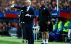 Leicester : Claudio Ranieri officiellement viré !