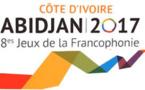 Jeux de la Francophonie,2017: le Sénégal connaît ses adversaires en football et en basket-ball