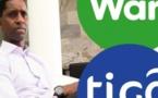 Régulation de la transaction entre Wari et Tigo: les autorités en attente