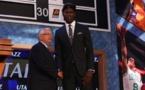 BASKET - Intégration au sein de la Ligue américaine: Des acteurs jugent les joueurs africains