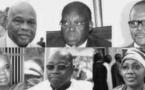 Contribution: Macky Sall, le promoteur des vieillards de la République- Par Assane Bocar Niane(LEQUOTIDIEN)