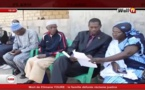 Décès d'Elimane Touré : la famille de la victime réfute le rapport d'autopsie(voir la déclaration de l'oncle du défunt)