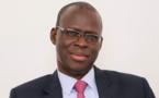 Vidéo- Cheikh Bamba Dièye : Les grands voleurs sont bien couvés par le gouvernement