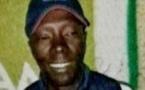 Emission Jaakarloo- Mort de Elimane Touré: Les explications de son oncle qui font pleurer(vidéo)