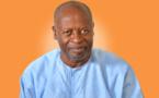 URGENCE : Appel très urgent au Président Macky Sall pour les Sénégalais d'Amérique menacés d'expulsion imminente-Par Jacques Habib SY
