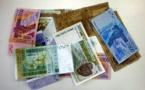 Suppression du Franc CFA: Des économistes démontent les arguments des partisans