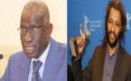 """Cinéma: Le Gouvernement mise  """"Des succès plus éclatants"""" des cinéastes sénéglais(MINISTRE)"""