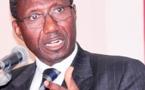 [REPLAY] L'invité du 20h du 27 Février 2017 – La Loi sur le foncier : Me Doudou Ndoye porte la réplique à Doudou Wade