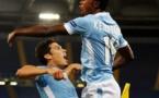 Foot – Transfert de Keita Baldé Diao: La Lazio demande près de 20 milliards F CFA pour libérer l'attaquant sénégalais