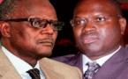 Crise au sein du PS: les sages prennent leur bâton de pèlerin pour rabibocher les antagonistes