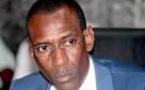 Législatives 2017: la caution fixée à 15 millions F CFA
