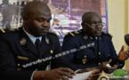 Homicide-Enquête: La Police sénégalaise arrête cinq présumés meurtriers de l'étudiant marocain
