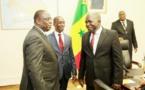 Macky Sall : une dérive autocratique ou en route vers une dictature molle- Par Ibrahima THIAM  Coordonnateur Fédération BOKK Gis Gis France