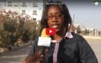 La pauvreté des contenus des chaines TV au Sénégal pointée: Des programmes télé inintéressants(vidéo)