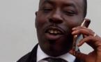 """Vidéo-Inauguration de la radio King fm: Le Dg de la radio Dj Boubs rassure Youssou Ndour: """" d'ici un mois, je rembourserai l'ensemble…"""""""