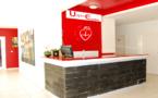 urgCambriolage à « Urgence Cardio » : 600.000 francs et deux écrans plats emportés