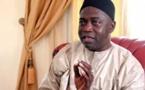 Sitor Ndour : «Khalifa Sall doit être arrêté et jugé»