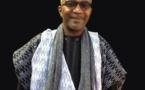 """Contributions de Amadou Tidiane Wone: Un si vieux monde dirigé par des """"enfants""""!"""