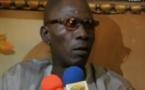 Contrainte par corps : Taïb Socé risque de retourner en prison