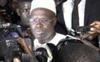 Audition de Khalifa Sall : Le Tribunal de Dakar sous haute sécurité