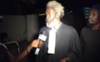 Khalifa Sall conduit  à Rebeuss: - Les chefs d'accusation… Le refus de payer une caution… Début de la traversée du désert