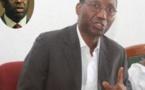 """Me Doudou Ndoye: """"Macky Sall est entré dans l'histoire..."""""""