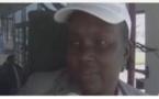 Hommage-8 mars: Sophie, la première femme sénégalaise conductrice de bus
