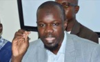 Rapport accablant Khalifa SALL: Ousmane SONKO charge l'Etat(vidéo)