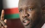 Mandat du président de la République, Ousmane Sonko compte saisir la justice(vidéo)