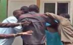 Tournée économique président Sall: la violence s'éclate à Matam
