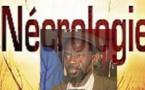 Musiqu-Nécrologie: Décès du musicien Cheikh Tidiane Tall, vendredi