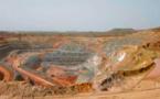 Histoire-Recherche: Des industries d'or de 3.000 ans découvertes dans la vallée de la Falémé (Archéologue)