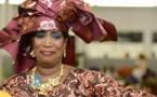 Décès de Cheikh Tidiane Tall: « Tout ce qu'il touchait se transformait en tube» ( Kiné Lam)