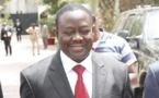 Vidéo : La déclaration de Mbaye Ndiaye qui fait polémique sur l'emprisonnement de Khalifa Sall