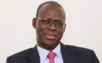 Entretien avec  Bamba Dièye: « Que Macky puisse être capable d'autant d'ingratitude !…Il faut être hypocrite pour penser que Khalifa…»( Dakaractu)