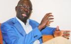 Babacar Gaye, invité du Grand jury: « Faux ! Karim a les cartes du Pds… On reproche à Khalifa de n'être pas dans Bby …Macky s'occupe de règlements de comptes »