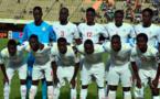 """Scène insolite à la CAN U20 : Ibrahima Ndiaye jette un """"khon"""" dans les buts de la Zambie( vidéo)"""