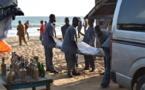 Côte d'Ivoire: un an après l'attentat de Grand-Bassam, où en est l'enquête? (RFI)