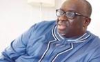 Correctionnelle: Massata Diack devant le juge le 28 mars à Dakar
