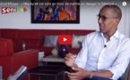 Entretien avec Abdoul Mbaye, ex-PM: Mon ex-épouse, la tension avec Macky, la sortie du Procureur(vidéo Seneweb)