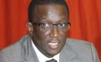 950 milliards /An : «La diaspora, principal bailleur du Sénégal»