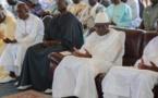 """Macky Sall: """"Cheikh Tidiane Sy Al Maktoum était un homme humble qui aimait sincèrement DIEU et son prophète Mohammad (PSL)"""