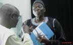 En marge de SANS DÉTOUR, Mody Niang vs. Moustapha Diakhaté sur l'affaire du maire de Dakar(vidéo)