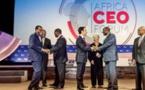Suivez en direct la cérémonie d'ouverture de l'Africa CEO Forum