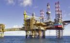 Exploitation du pétrole et du gaz: le Sénégal compte ouvrir ses vannes à l'Indonésie